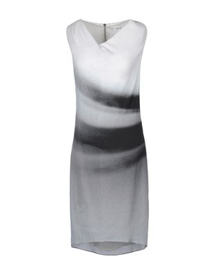 Vestito corto Donna - HELMUT LANG