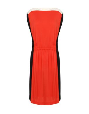 3/4 length dress Women's - VIONNET