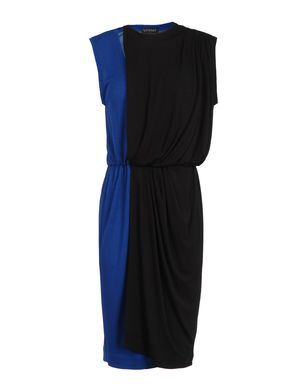 Short dress Women's - VIONNET