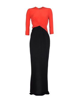 Long dress Women's - VIONNET