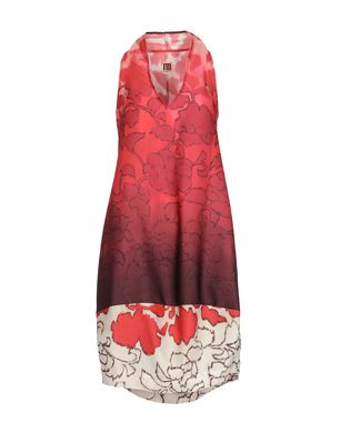 Short dress Women's - I'M ISOLA MARRAS