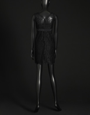 Robes courtes - Robes courtes - Dolce&Gabbana - Été 2016