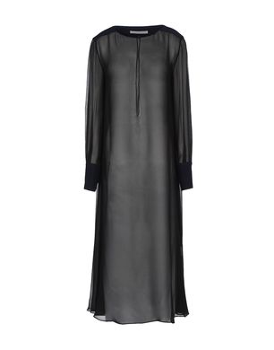 3/4 length dress Women's - RICOSTRU
