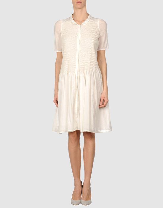 6579d456d4b3 BIMBA LOLA ΦΟΡΕΜΑΤΑ Κοντό φόρεμα 34265681 - Σύγκριση Τιμών