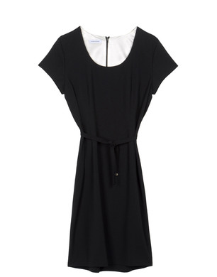 Short dress Women's - COSTUME NATIONAL