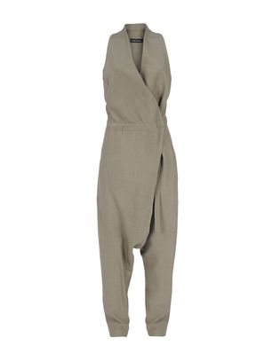 Trouser jumpsuit Women's - DAMIR DOMA