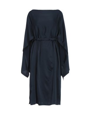3/4 length dress Women's - DAMIR DOMA