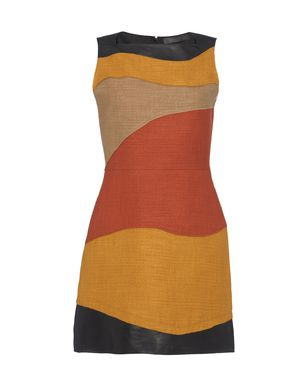 Short dress Women's - PROENZA SCHOULER