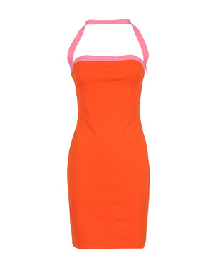 Short dress Women's - DSQUARED2