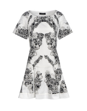 Short dress Women's - THAKOON
