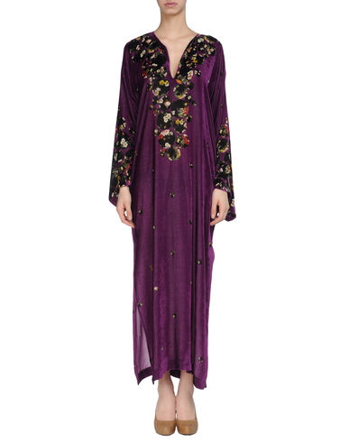 PAUL SMITH - Kaftan