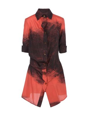 Vestito corto Donna - VIVIENNE WESTWOOD RED LABEL