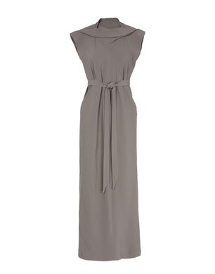 Long dress Women's - RICK OWENS