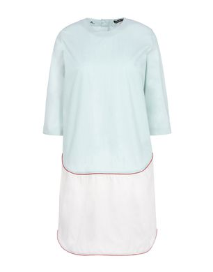 Short dress Women's - ANDREA INCONTRI