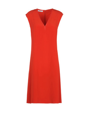 3/4 length dress Women's - COSTUME NATIONAL