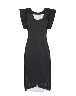 Vestito corto Donna - COSTUME NATIONAL