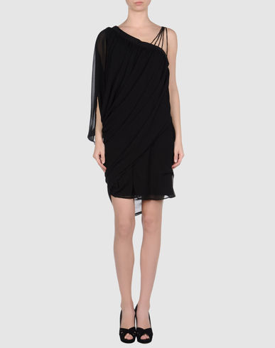 VERO MODA VERY - Short dress