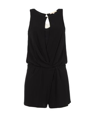 Short jumpsuit Women's - VANESSA BRUNO