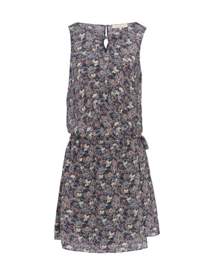 Short dress Women's - VANESSA BRUNO