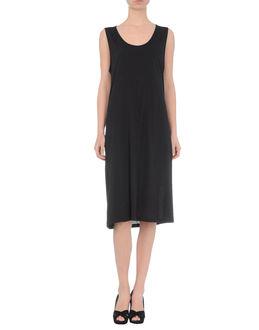 BNG DESIGN - ПЛАТЬЯ - Короткие платья