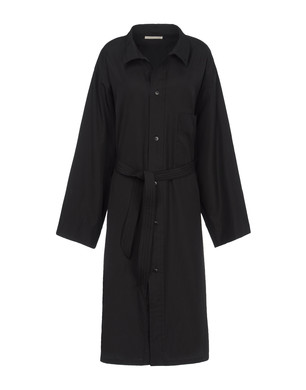 3/4 length dress Women's - CHRISTOPHE LEMAIRE