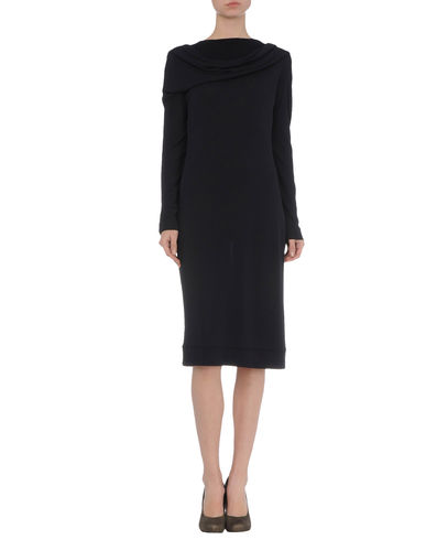 PIAZZA SEMPIONE - 3/4 length dress