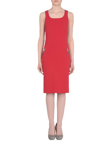 WHO*S WHO - 3/4 length dress