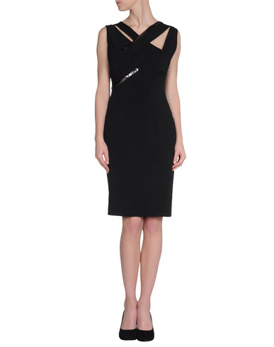 STRENESSE GABRIELE STREHLE - Short dress