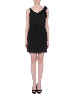 DARLING - ПЛАТЬЯ - Короткие платья
