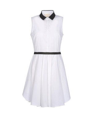 Short dress Women's - BOY by BAND OF OUTSIDERS