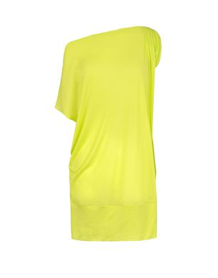Short dress Women's - TOMAS MAIER