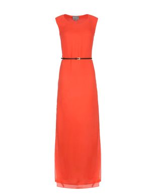 Long dress Women's - ROBERTA FURLANETTO
