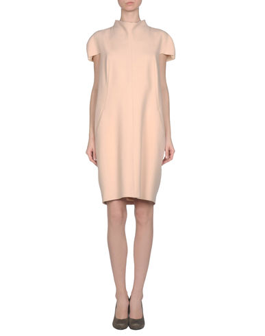 AQUILANO-RIMONDI - Short dress