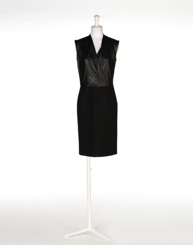 MAISON MARGIELA 4 Short dress