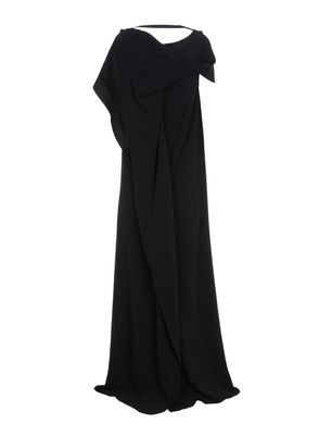 Long dress Women's - MAISON MARTIN MARGIELA 1