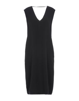 Short dress Women's - MAISON MARTIN MARGIELA 4