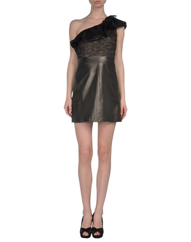 VALENTINO - Short dress