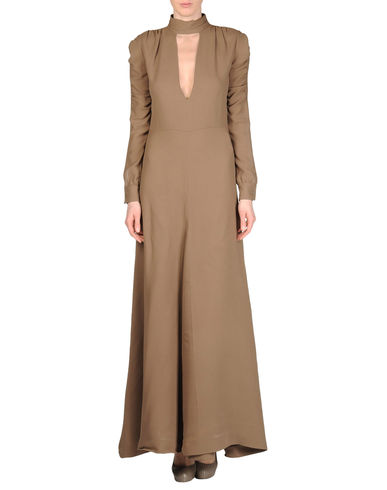 CHLO&#201; - Long dress