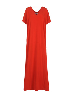 Long dress Women's - COSTUME NATIONAL