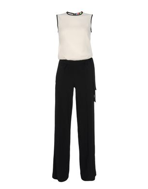 Pant overall Women's - MSGM