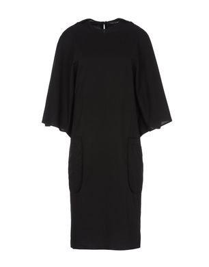 Short dress Women's - DAMIR DOMA