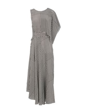 Long dress Women's - NEIL BARRETT