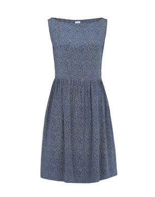 Short dress Women's - ASPESI