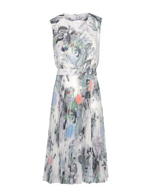 3/4 length dress Women's - ERDEM