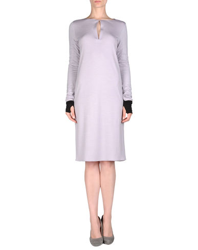 MAISON MARTIN MARGIELA 1 - 3/4 length dress