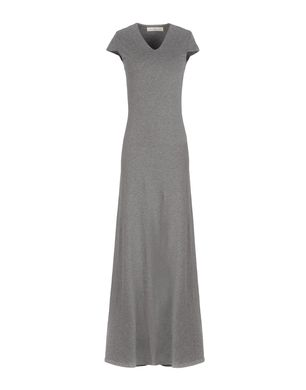Long dress Women's - GOLDEN GOOSE