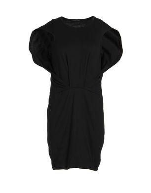 Short dress Women's - OHNE TITEL