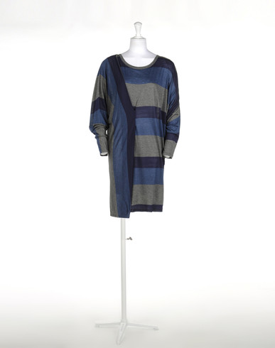 MM6 by MAISON MARGIELA Robe courte