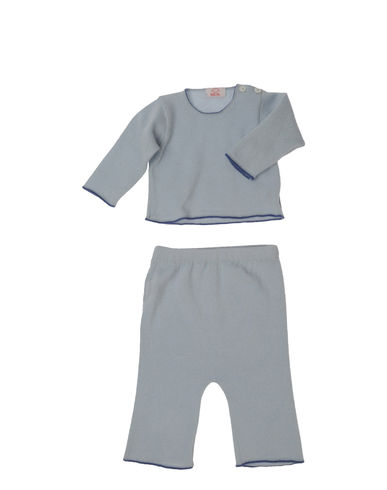 SOLAL - Pant set