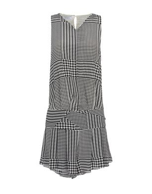 Short jumpsuit Women's - NEIL BARRETT